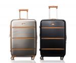 하트만이 2014년 뉴 컬렉션 인텐시티 벨팅을 출시한다.
