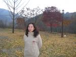 박혜영 씨가 열려라 연못으로 제4회 혼불문학상을 수상했다.