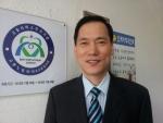 김한성 저자