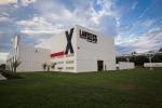 랑세스가 미국 개스토니아 소재 엔지니어링 플라스틱 컴파운딩 공장을 증설하고 엔지니어링 플라스틱 비즈니스를 강화한다.
