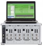 안리쓰 MT8870A  Universal Wireless Test Set