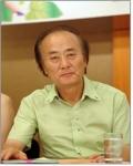 케이팝 엑스포(K-POP EXPO)의 총연출은 신승호 감독이 맡았다.