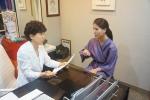 강남피카소에서 알려주는 환절기 피부관리법