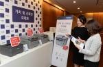 프린터/복합기 전문기업인 브라더가 잉크젯 제품 3종, 레이저 제품 4종을 선보이며, 국내 입지 강화에 나섰다.