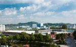 서플러스글로벌이 세계 최초로 반도체 중고장비 연구소를 설립했다.