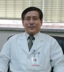 한국텔레써비코그래피연구회 회장 이태성교수(대구가톨릭의대)