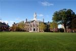 성공적인 미국 대학 합격을 위해 미국 대학교들의 시스템을 완벽하게 파악하는 것은 매우 중요하다.
