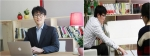 전세금 돌려받기에 관한 법적 절차와 그 시기에 대해 법률사무소 아이로이어 송명욱 변호사가 조언했다.