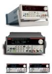 텍트로닉스가 PWS2000 시리즈 싱글 채널 전원공급기를 선보이고 있다.