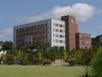 호원대가 교육부와 국가평생교육진흥원에서 주관하는 2014년 평생학습중심대학 육성사업에 신규지원 대학으로 22일 선정됐다.