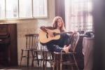 국내 기타 판매 시장점유율 1위 브랜드 데임악기는 통기타 릴리즈 시리즈의 새로운 모델을 출시했다.