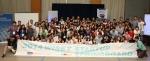 과학기술 ICT 분야 창업 캠프가 8월 22~24일 2박3일간 경기도 용인에 위치한 고등기술연구원에서 개최해 성황리에 끝마쳤다.