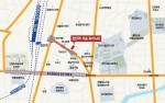 올해 상반기 천안역·아산역 지역 부동산 경기는 회복세를 보이고 있고 특히 천안시 쌍용동·불당동·청당동·두정동·백석동 지역이 두드러졌다.