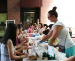 하자센터는 지난 7월 25일 제 2회에 이어 8월 29일 제 3회 영등포 달시장을 개최한다.