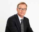 울로프 페르손 볼보그룹 회장이 UN 산하 고위자문그룹의 공동의장직에 임명되었다.