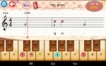 리데가 자사의 역량을 집중한 전문 음악교육 어플 딩동이와 악기놀이 풀버전을 출시한다.