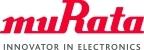 무라타, 페레그린 세미컨덕터 주당 12.50 달러에 현금 인수