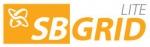 소정커뮤니케이션즈는 소프트웨어 개발 기업인 소프트보울에서 출시한 순수 웹 그리드 솔루션인 SBGRID LITE 제품에 대한 독점 사업권계약을 체결했다.