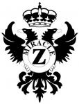 혜성위치정보통신이 무선위치추적기의 10무 첨단혁신이라는 슬로건으로 국내무선위치추적기 시장에 출사표를던지며미라클Z를론칭하였다.