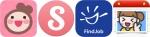 파인드잡이 소개하는 육아맘들의 생활에 도움을 줄 실속 있는 필수 앱 4가지