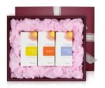 천연 유기농 먹거리 전문 업체인 오가뷰는 추석 선물세트 판매를 시작한다.