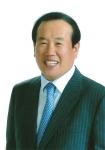 골프웨어 전문기업 그린조이는 중소기업진흥공단의 으뜸기업으로 선정되었다.