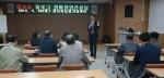 경산시 농업기술센터에서는 강소농 육성 사업의 일환으로 2014년 5월부터 10월까지 강소농 블로그 활성화 정밀 경영 컨설팅을 실시하고 있다.