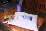 토프레소 가 100% 국내 제작 한 에코백, 에코노트를 오는 9월 1일 출시한다고 밝혔다.