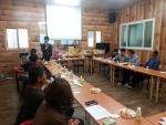 고흥군은 관내 농특산물 온라인 판매 활성화를 위한 블로그 마케팅을 오는 2014년 9월부터 2015년 8월까지 1년간 실시한다고 밝혔다.