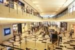2년차를 맞은 IFC몰은 여의도의 변화를 주도하며 규모를 앞세우는 초대형 쇼핑몰들과 달리 명확한 타겟층에 맞춘 트렌디하고 컴팩트한 쇼핑몰로 자리매김 하고 있다.