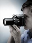 세기P&C는 촬영 용도에 따라 다양한 화각을 촬영할 수 있는 파워풀한 52배의 광학 줌 렌즈를 탑재한 펜탁스 XG-1 디지털 카메라 출시했다.