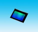 도시바 코퍼레이션은 스마트폰과 태블릿을 위한 20메가픽셀 CMOS 이미지 센서 신제품인 'T4KA7'을 출시했다고 오늘 발표했다.