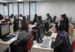 중국어능력검정시험으로 인터넷을 활용하는 HSK iBT의 2014년도 9회차 시험이 오는 9월 14일에 전국 14개 지역에서 동시에 실시된다.