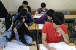 신우성논술학원은 추석연휴인 9월 6일(토)부터 10일(수)까지 대학별 수시논술 파이널 첨삭특강을 실시한다.