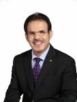 S-OIL 대표 나세르 알 마하셔