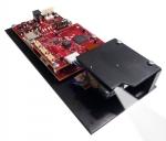 TI DLP® LightCrafter 평가 모듈