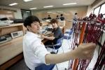 한국기술교육대, 4년제 대학 중 역대 최고 취업률 85.9% 기록