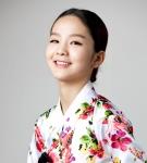 송소희가 특별한 무대로 청중들의 마음을 사로잡을 예정이다.