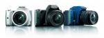 세기P&C는 하이 엔드 모델과 견주어 손색없는 뛰어난 이미지 촬영 능력과 진보적인 바디 디자인 가진 스탠다드 클래스 DSLR 카메라, 펜탁스 K-S1을 출시한다.
