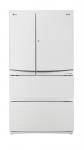 LG전자가 2015년형 디오스 김치톡톡 김치냉장고 신제품을 대거 출시한다.