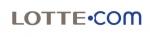 롯데닷컴이 한국생산성본부가 주관하고 산업통상자원부가 후원하는 2014년 국가브랜드경쟁력지수(NBCI) 인터넷쇼핑몰 부문에서 1위를 차지했다.