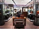 140년 전통의 아메리칸 헤리티지 명품 가방 브랜드 하트만이 지난 8월 29일 현대 무역센터점에 국내 2호 매장을 오픈했다.