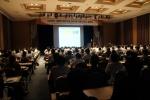 원더풀소프트는양재동 at센터에서 SW공학 자동화 원천기술 공개 및 파트너모집 설명회를 개최하였다
