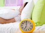 최대 30분에서 1시간까지 여유로워진 아침 시간을 잠을 보충하는 데 활용할 경우 피로 개선과 학업능력 향상을 기대해 볼 수 있다.