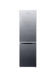 삼성전자가 오는 9월 5일부터 10일까지 독일 베를린에서 열릴 국제가전박람회 IFA에서 선보이는 슬림하고 세련된 디자인과 미세 정온 기술이 조화를 이룬 유러피안 셰프컬렉션 상냉장 하냉동 냉장고 모습.