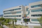 한국폴리텍대학 섬유패션캠퍼스는 9월 3일부터 30일까지 2015년도 수시1차 신입생을 모집한다. 사진은 공학관 전경