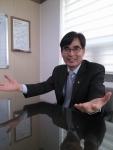 이상권 변호사 사진