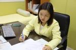아토피피부염을 앓고 있는 환자의 치료시 식이요법 관리가 매우 중요하다.