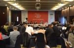 대구오페라하우스는 제11회 대구국제오페라축제 개막을 앞두고 노보텔 대구시티센터에서 기자간담회를 개최했다.