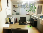 한국소비자생활협동조합연합회는 서울 광화문에 창업사무실을 실비로 제공하는 아이디어 창업지원 프로그램을 운영한다. .